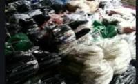 imat-uve 与多个荷兰纺织公司合作推服装回收项目