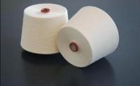 印巴棉纱出口继续涨价