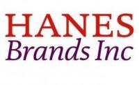 HanesBrands 宣布新的2030年全球可持续发展目标