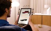 Ferragamo 与微软合作推出 Tramezza 男士皮鞋数字化定制服务