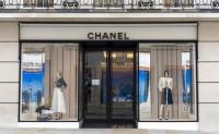 Chanel 出手3.1亿英镑收购伦敦旗舰店房产