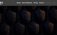 德国公司 imat-uve开发新型纺织纤维回收工艺
