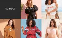 美国私募基金买下Ann Taylor等四个困境中的女装品牌