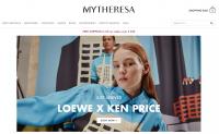 传:德国奢侈品电商 Mytheresa 将于明年初在美国申请 IPO