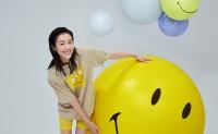 全新 PUMA X SMILEY 联名系列正式发售