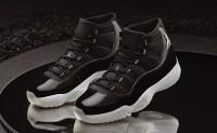 """Air Jordan 11""""Jubilee""""&""""Adapt"""""""