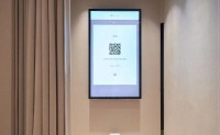 诺悠翩雅 Loro Piana借助数字科技为顾客提供定制服务