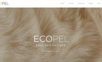 人造皮草制造商 Ecopel 公布最新可持续发展计划