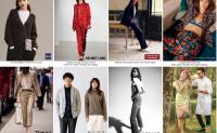 优衣库母公司迅销集团首次被纳入道琼斯可持续发展世界指数