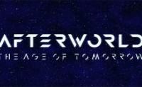 Balenciaga 将通过视频游戏发布2021秋季系列
