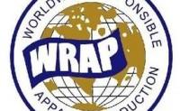 "Wrap 宣布启动名为""Textiles 2030 ""的新倡议"