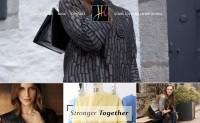 加拿大女装品牌 Joseph Ribkoff 融资应对疫情冲击