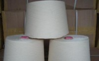 巴基斯坦10月份出口棉纱2.61万吨