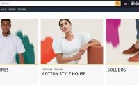 Amazon任命时尚主管