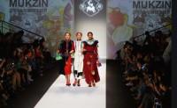 品牌 MUKZIN(密扇)推出2021春夏系列产品