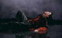 Feng Chen Wang 2020 秋冬系列最新概念片发布