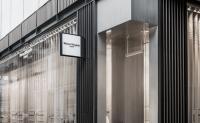 马吉拉时装屋营造神秘感为首家全新概念店引流