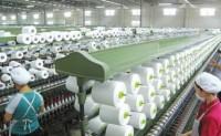 美国大选对纺织产业有何影响?
