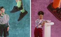 adidas Originals X Jonah Hill 联名系列发布