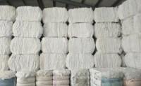 国内外棉花棉纱价格纷纷回落
