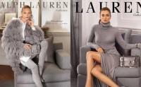 Ralph Lauren成为澳大利亚网球公开赛的官方服装赞助商