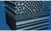 NawaStitch新工艺有望使碳纤维复合材料更轻更强
