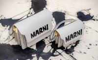 Marni推出天猫双十一限定系列