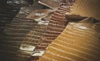 意大利稀有皮革生产商 Italven收购鳄鱼皮加工商 Petrali