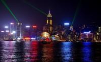 香港9月零售业总销货价值同比下降12.9%