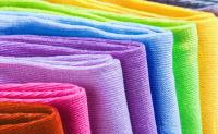 研究人员开发了一种将动能转化为电能的织物