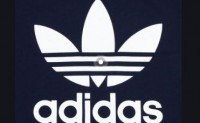Adidas与时尚模特Karlie Kloss推出新的运动服系列