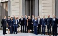 全球60家企业联合推出(RE)SET for The Fashion Pact项目