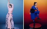 adidas Originals X Angel Chen 新款联名系列即将上市