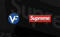 VF 收购 Supreme 交易已正式完成