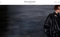 比利时传奇设计师 Martin Margiela 复出举办个人艺术展
