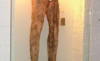 中世纪冰岛最黑暗的时尚潮流:人皮长裤
