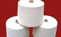 为什么国内布厂贸易商加大采购印度棉纱?