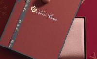 品牌 Loro Piana推出专属定制围巾