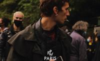 疫情所迫,一月的巴黎时装周取消所有现场走秀活动