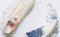 Adidas表示正在持续推进可持续发展方面的努力