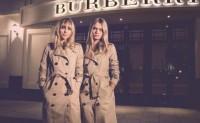 "Burberry 栏目""Burberry博界"" 推出第三期"