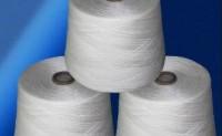 全球纱线库存空虚棉纱价格明显上涨
