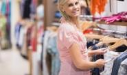 去年11月中国占美国服装进口51%