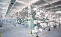 巴基斯坦11月纺织品服装出口强劲增长