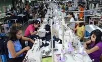 荷兰协助缅甸将传统纺织特色产品出口欧洲