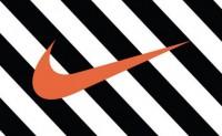 "Nike推出生态友好的环保鞋履""Mean Green"""