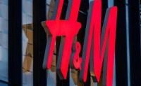 "H&M 旗下非营利性基金会启动""Planet First""项目"