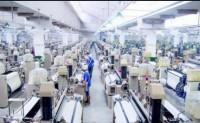 印度公布一项建立大型纺织园计划