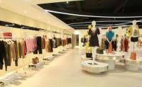 国内服饰品牌销售逐渐回暖