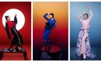设计师品牌 Angel Chen 与 adidas Originals、JACK & JONES 合作